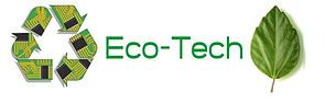 Eco-Tech Waterloo Inc Ontario
