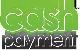 cashpayment
